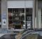 le thé rue des bains google streetview