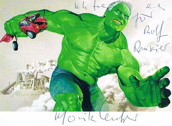 Moritz Leuenberger en Hulk