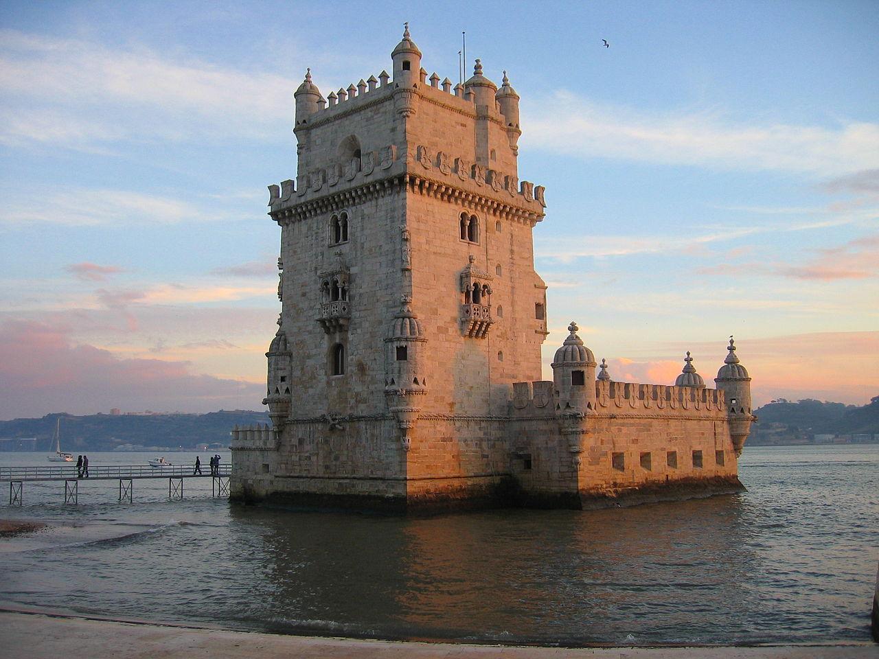 1280px-Torre_Belem_(Lisboa)