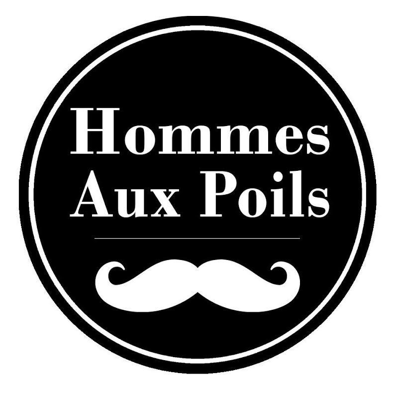 logo-hommes-aux-poils